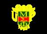 Mu Sigma Phi