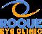 roque-eye-clinic-logo